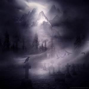 Lost Souls by wyldraven on DeviantArt