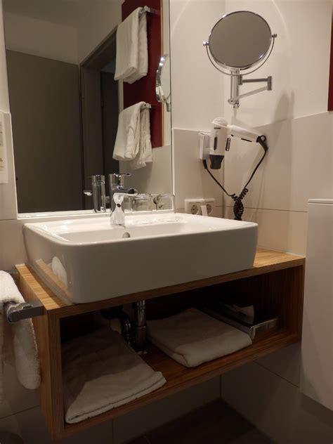 Ikea Badmöbel Handtuchhalter by Badm 246 Bel Schreinerei Lachermeier Beilngries