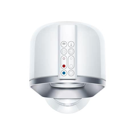 dyson am09 cool fan heater dyson am09 cool fan heater white nickel dyson