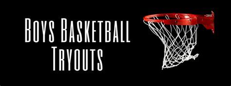 mms boys basketball tryouts
