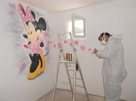 bureau d 騁ude nantes décoration chambre minnie