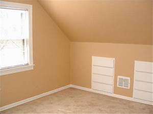 Interior Design: Paint Color Room Interior House Design ...