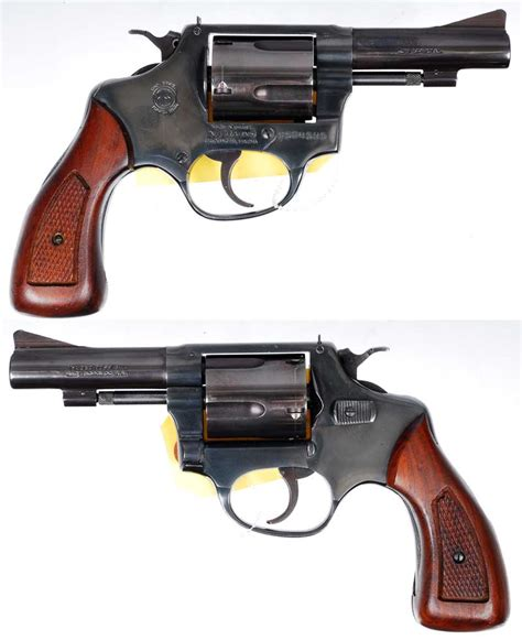 Rossi Model 68 38 Special Revolver 3 Inch Barrel For Sale. B&q Kitchen Cabinet Doors. Decorative Kitchen Cabinet Knobs. Paint Color For Kitchen With White Cabinets. Home Depot Kitchen Cabinets Sale. Kitchen Art Cabinets. Kitchen Cabinet Refacing Chicago. Can I Change My Kitchen Cabinet Doors Only. Kitchen Cabinet Glass Doors
