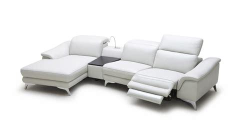 canapé liseuse canapés d angle cuir