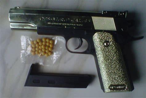 mainan gun karakter jual mainan pistol air soft gun juragan mainan