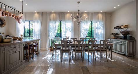 Deco Cuisine Maison De Cagne Deco Maison De Charme Emejing Idee Deco Maison De Charme