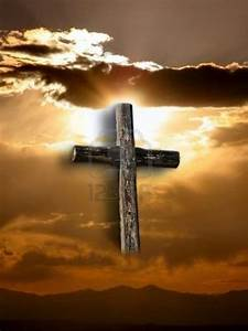 The Old Rugged Cross | David Williams Violinist  Cross