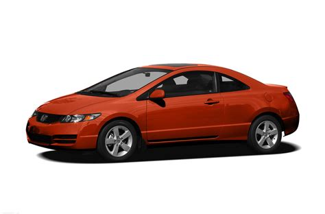 Civic Reviews by 2010 Honda Civic Price Photos Reviews Features