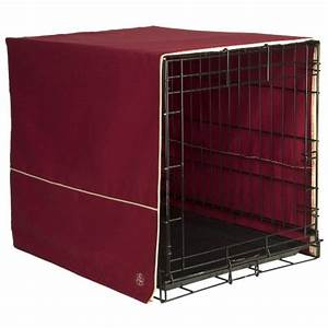 cheap kennel covers pet supplies categories dogs With where to buy cheap dog crates