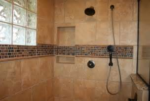 Home Depot Bathroom Tile Ideas by Gorgeous Home Depot Shower Tile On Small Master Bath 8 1 2