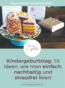 Partyspiele Kindergeburtstag Ab 10 : die besten 25 bauernhof spiele ideen auf pinterest ~ Articles-book.com Haus und Dekorationen