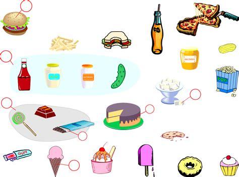 plaque m騁al cuisine la nourriture ii allemand vocabulaire languageguide org