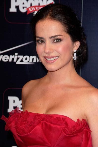 Skaistākās aktrises ar brūnām acīm - Spoki - bildes 4