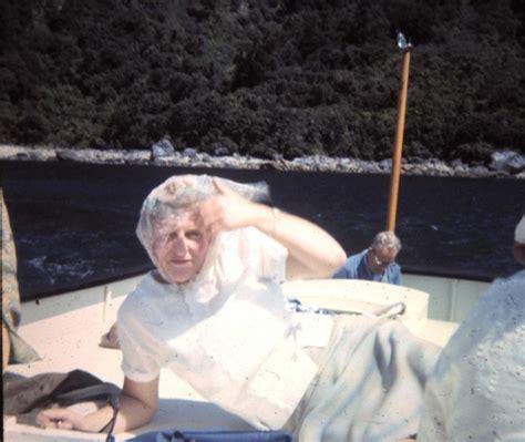 Michael Heath Caldwell M.Arch   1965 `1965Rev. Capt C.H