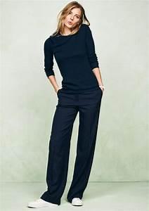1000 idees sur le theme casual chic sur pinterest mode With les dernières tendances mode femme