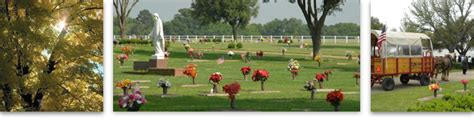 autry funeral home jacksonville frankston tx