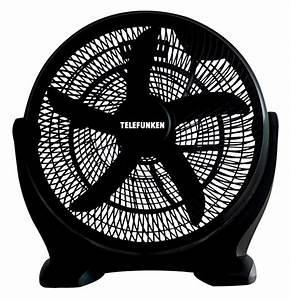 Rafraichisseur D Air Electro Depot : ventilation ventilateur achat vente de ventilation pas cher ~ Dailycaller-alerts.com Idées de Décoration