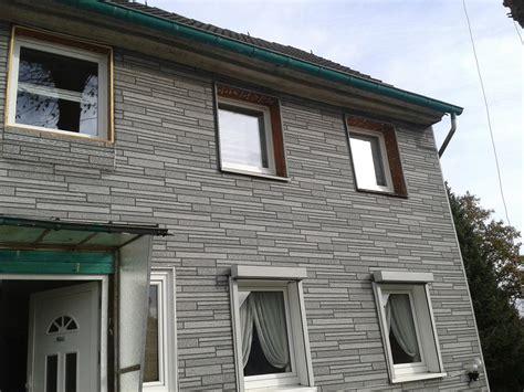 Mit Fassadenplatten by Fassadenplatten Fassadenplatten Mischung Material