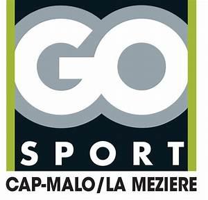 Castorama Rennes Cap Malo : go sport cap malo destination familiale dans le pays ~ Dailycaller-alerts.com Idées de Décoration