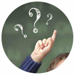 Reponse A Une Question : une question les enfants ecolybride ~ Medecine-chirurgie-esthetiques.com Avis de Voitures