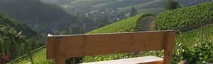 Schlafen Im Weinfass Sasbachwalden : sitemap schlafen im weinfass ~ Eleganceandgraceweddings.com Haus und Dekorationen