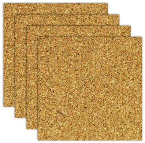 cork board tiles cork board tiles ebay