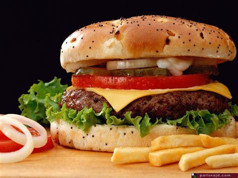 cuisine fast food fast food or bad