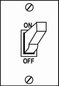 57 best images about light switch labels on pinterest With electrical switches