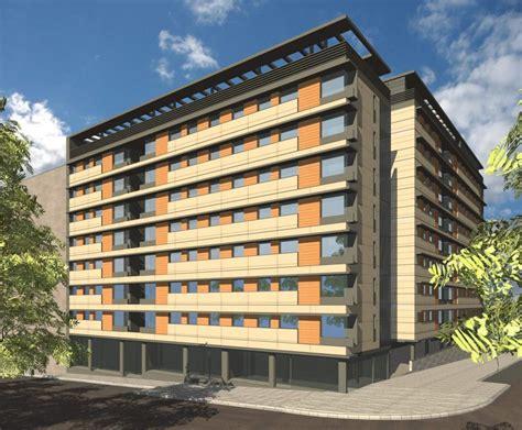 pisos alquiler en valdebebas viviendas protegidas en valdebebas nuevo encinar