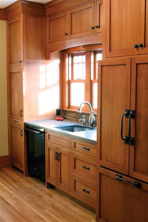 pulls for oak cabinets cabinet pulls for oak cabinets oak card file cabinet 6
