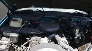 1994 Chevy Silverado K1500 For Sale  K Pickup 1500 1994 For Sale In Horicon
