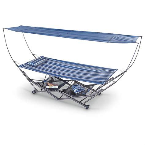bliss hammock chair bliss hammocks ez hammock 578461 hammocks at sportsman