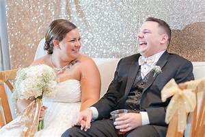 Philadelphia Wedding Photographer Adrienne Matz