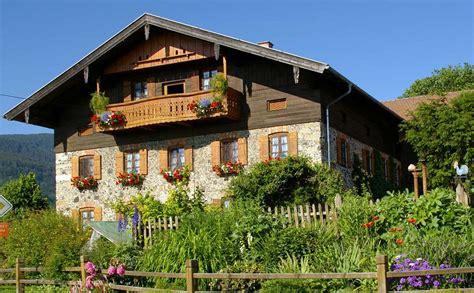 Moderne Häuser Bayern by Architektur Archive Berchtesgadener Land