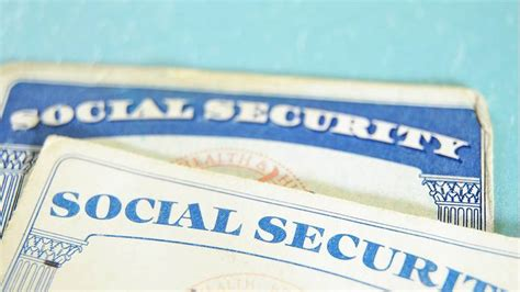 Maybe you would like to learn more about one of these? How To Apply For A New Social Security Card In Kansas - Bangmuin Image Josh