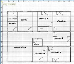 logiciel cration maison 3d excellent outil de conception With logiciel plan maison 3d 15 creation objet en bois flotte lhabis