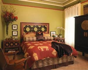 Indian Bedroom Designs - Bedroom Bedroom Designs