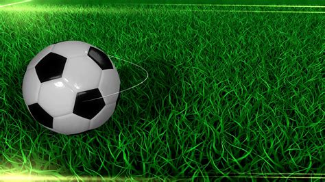 soccer field background and 183 ① download free amazing full hd backgrounds for desktop mobile laptop