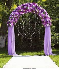 ideas for wedding 20 beautiful wedding arch decoration ideas for creative juice