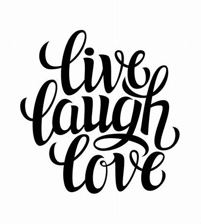 Laugh Words Inspiring Shams Sell Duvet Pillow
