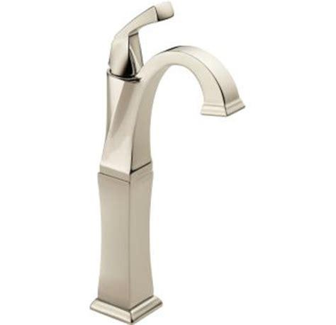 bathroom sink faucets  faucetdirectcom