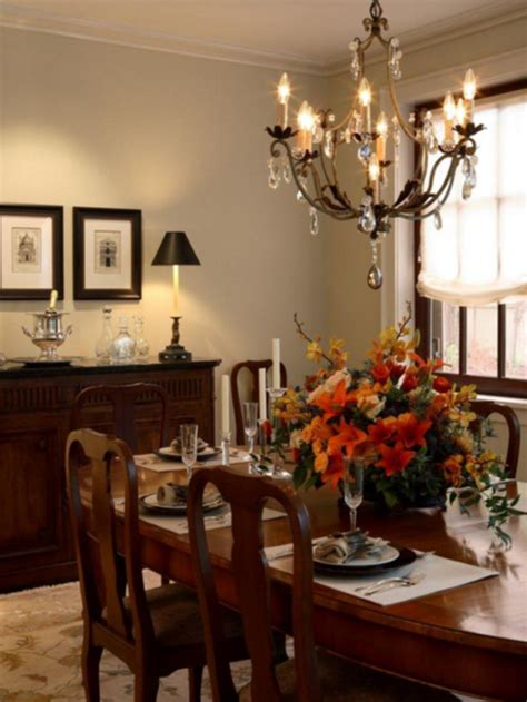 Popular Dining Room Chandeliers by Chandeliers Ideas Best Chandelier For Small Dining Room