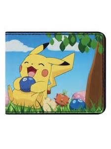 Pokemon Pikachu Laughing