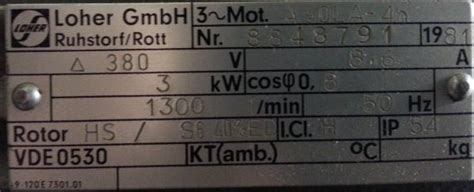 ersatz fuer asynchronmotor mikrocontrollernet