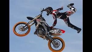 Vidéo De Moto Cross : extreme jumps race vol 3 motorcycle race event eicma 2013 youtube ~ Medecine-chirurgie-esthetiques.com Avis de Voitures