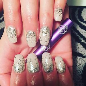25 neutral nail designs ideas design trends
