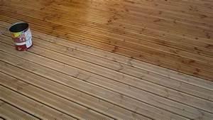 la lasure bois indispensable pour proteger le bois With comment proteger le bois exterieur