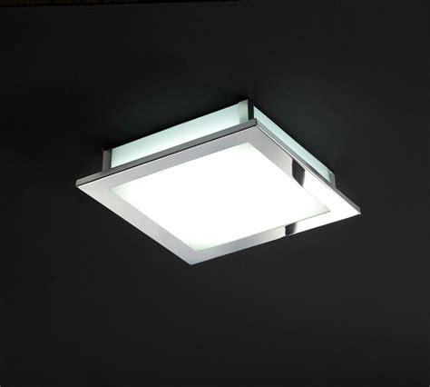 plafonnier led design pas cher lampadaire neon studioneo