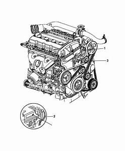 D933ef 2012 Chrysler Engine Diagram