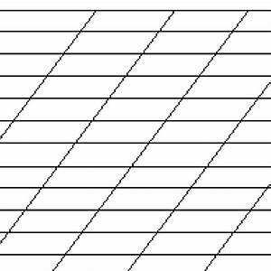 Engrosser U0026 39 S Script Guide Sheets